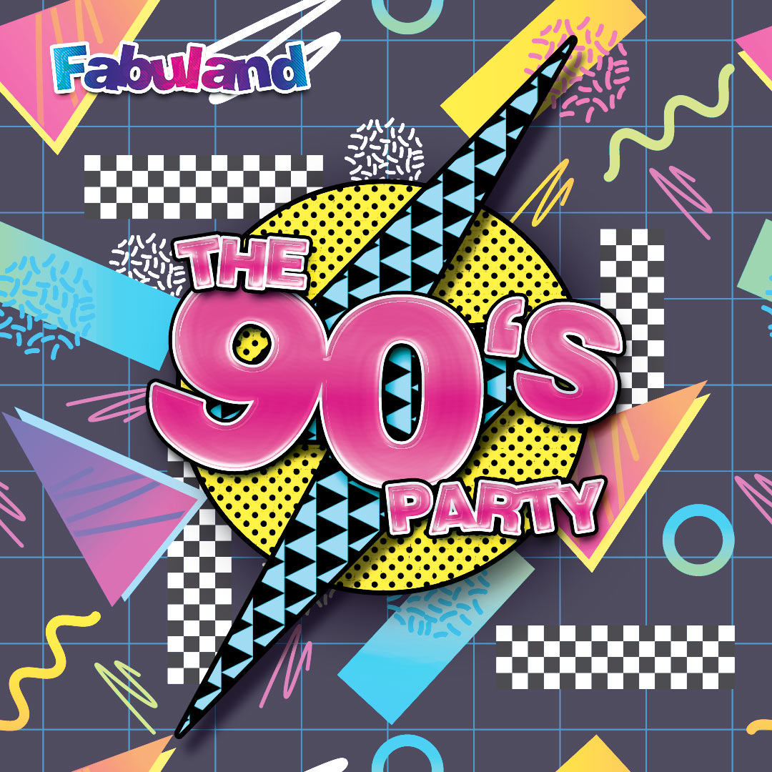 The-90s-Party-1080x1080